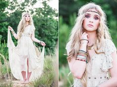 Sarah Beth Photography, Lafayette Louisiana, Wedding Photography, Engagement Photographer, Styled Shoot with Three Nails Photography