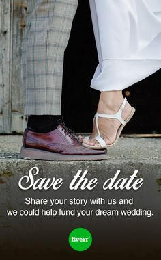 I like this foot thing. Maybe with the favorite iconic shoes Wedding Prep, Wedding Tips, Wedding Bride, Our Wedding, Wedding Planning, Dream Wedding, Wedding Photo Pictures, Engagement Pictures, Major Events