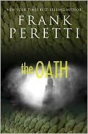 I think Frank Peretti is the Christian counterpart to Stephen King. This is my favorite book by him.