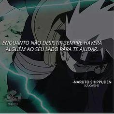 Somente se for no céu neh. Naruto Y Boruto, Shikamaru, Kakashi Hatake, Anime Naruto, Sad Anime, Kawaii Anime, Otaku Meme, Anime Meme, Boruto Next Generation