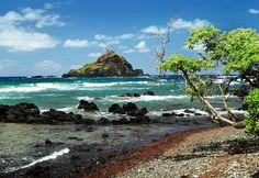 See The Road to Hana | Maui Tours | Road to Hana Tour