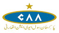 CAA Jobs 2019 Civil Aviation Authority The Pakistan Civil Aviation Authority is currently looking to hire applications from . Job Advertisement, Advertising, Daily Dawn, Government Jobs In Pakistan, Civil Aviation, Application Form, Online Jobs, Civilization