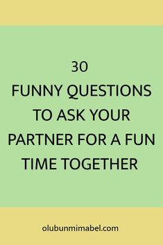 30 Funny questions to ask your partner for a fun time together. Marriage Relationship, Happy Marriage, Marriage Advice, Love And Marriage, Fun Questions To Ask, Funny Questions, Healthy Marriage, Healthy Relationships, Romantic Quotes