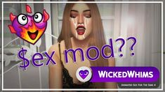download mods woohoo sims 4