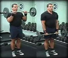 Bicep Workouts | Best Bicep Exercises