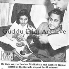 Great pic thanks for sharing this pic . Rare Photos, My Photos, Rare Images, Couple Photos, Beautiful Bollywood Actress, Most Beautiful Indian Actress, Classic Songs, Classic Movies, Indian Celebrities