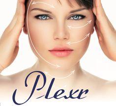 PlexR Soft Surgery     PlexR Soft Surgery voor o.a. ooglidcorrecties zonder operatie  Plexr Soft Surgery is een revolutionaire nieuwe technologiewaarmee o.a. ooglidcorrecties kunnen worden uitgevoerd. Deze behandeling kan zonder chirurgie ook de huid liften of bijvoorbeeld littekens en moeder of pigmentvlekken verwijderen. Bekijk hieronder het overzicht van de mogelijkheden.