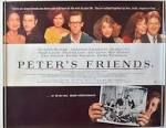 peters friends poster - Google Search