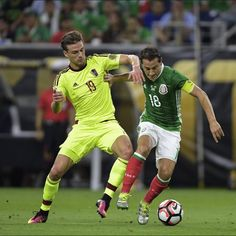 Copa America 2016 (@copaamericausa2016) • Fotos e vídeos do Instagram
