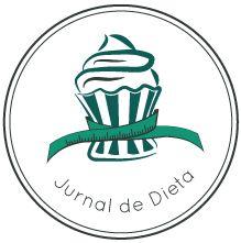 Dieta Rina 90 – Page 5 – Jurnal de Dieta Rina Diet, Healthy Cook Books, Quinoa, Recipies, Pizza, Logo, Fitness, Salads, Dekoration