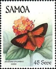 Image result for postage stamps with butterflies pinterest