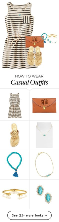 """""""Casual"""" by emma01young on Polyvore"""