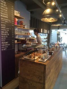Cafe Inside K Ef Bf Bdln