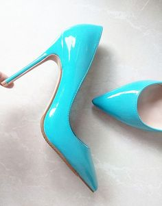 Must have shoes