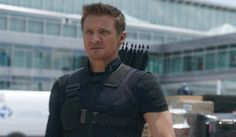 How Ant-Man And The Wasp's Director Shot Down That Hawkeye Rumor