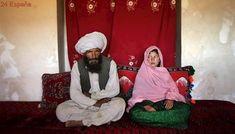 La autoridad religiosa de Turquía sostiene que niñas de nueve años están en edad de casarse