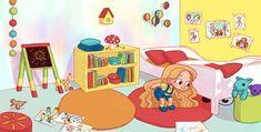 Portfolio, Illustration, Family Guy, Guys, Fictional Characters, Illustrations, Fantasy Characters, Sons, Boys