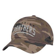 Camo Hats, Florida Panthers, Adidas Women, Baseball Hats, Caps Hats, Baseball Caps, Ball Caps
