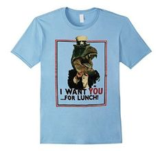 7d9141a6 Mens my cat and i are best introverts together pet kitten tshirt Small Baby  Blue - Animal shirts (*Partner-Link)