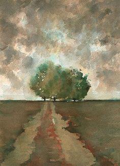 Stormy_weather_-_Autor_Esteban_Friedenthal                                                                                                                                                     Más