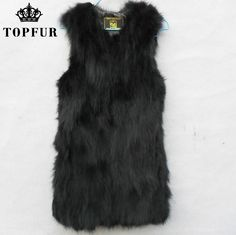 Find More Information about 2016 New Fashion Real Natural Genuine fox fur vest women's Long fox fur coat nature fox  fur jacket Free shiping  THP281,High Quality vests waistcoats,China vest female Suppliers, Cheap vest from TopFur Fashion co.,Ltd on Aliexpress.com