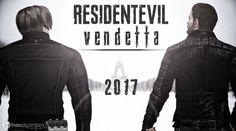 Resident-Evil-Vendetta-HD-Wallpapers.jpg (1024×572)