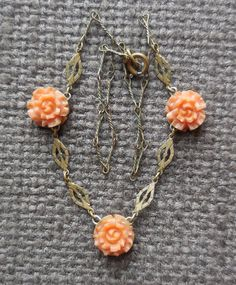Citrus Burst - UK Only Vintage & Handmade Team by Sarah Lane on Etsy