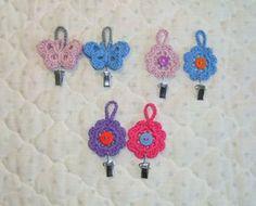 Langan päästä kiinni: pyyheripustimet Valentines Day, Crochet Earrings, Crafts, Jewelry, Valentine's Day Diy, Manualidades, Jewlery, Jewerly, Schmuck