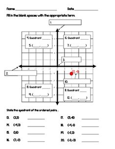 Perimeter and Algebra: Finding Perimeter by Combining Like
