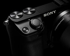 Sony Alpha NEX 7