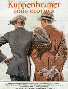 Jc Leyendecker, Advertising Archives, Affordable Wall Art, Norman Rockwell, Sale Poster, Vintage Ads, Vintage Clothing, Illustrations, Up Girl