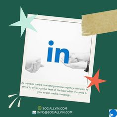 Social Media Agency - The Best Marketing & Advertising Solutions Social Media Marketing Agency, Influencer Marketing, Marketing And Advertising, Build Your Brand, Competitor Analysis, The Help, Encouragement, Target, Things To Come