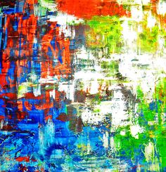 Title: be yourself Technique: Acrylic on canvas Size: cm Year: 2015 Painting Gallery, Canvas Size, Abstract, Artwork, Color, Summary, Work Of Art, Auguste Rodin Artwork, Colour