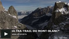 The Ultra-Trail du Mont-Blanc® allows you to discover an incomparable universe; an adventure out of the ordinary on impressive magical high mountains of France, Switzerland and Italy. Max race time 46 hours with 8 qualification points. Start August 28, 2015.