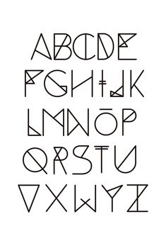 typeface with two weights, Regular and Bolddonwload in the link belowhttp://fontm.com/parley-font/