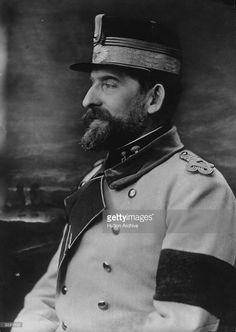 King Ferdinand I of Romania - History Of Romania, Romanian Royal Family, Princess Alexandra, Princess Victoria, Ferdinand, World History, Europe, Old Photos, Famous People