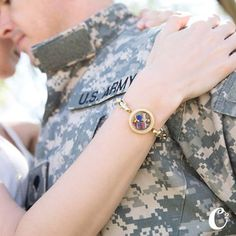 #origamiowl #simplelockets #militarywife #army #navy #airforce #marines #supportourtroops #usa