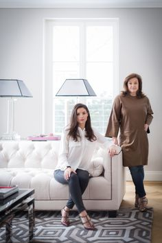 BOULESSE is an online boulevard where you shop directly from Europes finest shops. Real Estate Development, How To Introduce Yourself, Good News, Challenges, Normcore, Daughter, How To Plan, Space, Children