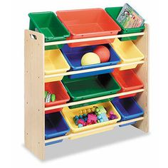 Our next purchase for Joshua's room!  Hoping to help teach him organization early (that way he doesn't end up unorganized like mommy) :)