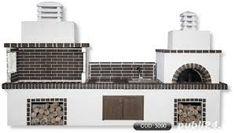 schita foisor lemn cu gratar – Căutare Google Willis Tower, Building, Travel, Google, Minimalism, Viajes, Buildings, Trips, Traveling
