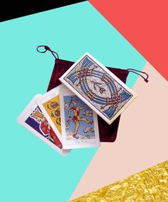 Zodiac Holiday Gift Guide Tali Edut Astro Twins | The Astro Twins weigh in on the best presents for each zodiac sign. #refinery29 http://www.refinery29.com/zodiac-gift-guide