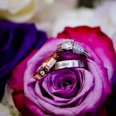 #Weddings #Flowers #beautiful #love #pink #photography #videography #Dubai #MyDubai  #DubaiWeddings #Shoes #beautiful #married #Weddingvideo #BeachWedding #Photography #Videography #DubaiVideography #DubaiPhotography #Vimeo