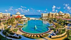 On Riviera Maya, standout service at Iberostar: Travel Weekly