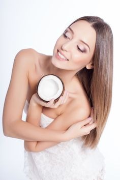 What you put on your skin goes directly into your body. Indeed, human autopsy studies have shown that mineral oil widely permeates our internal organs