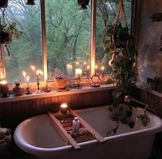 20 Stunning Witch Decor For Inspired Many Magicians To Decorate His Personal Space - Page 17 of 23 Witch Decor, Witch Craft, Cottage In The Woods, Witch Cottage, Decoration Inspiration, Room Inspiration, Decor Ideas, Diy Ideas, Room Ideas