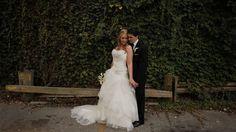 Julio and Amanda's Kentucky Wedding Film
