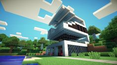 casas modernas - Buscar con Google