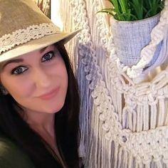 Everything handmade from my home to yours :) by NyxonCreations Sell On Etsy, Cowboy Hats, Etsy Seller, Crochet Hats, Wall Hangings, Trending Outfits, Unique Jewelry, Creative, Handmade Gifts