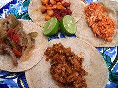 La cocina mexicana de Pily: Ideas para iniciar un negocio de venta de comida