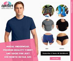 Shop for Men  amp  Women Underwear online at UNDUR Modal Underwear 78c065fd40